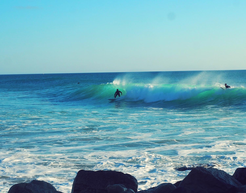 24h Sagres Surf 1_Fotor