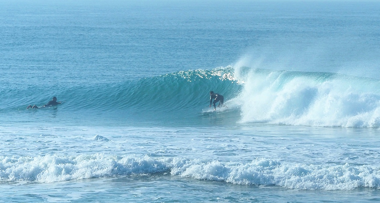 Surfen Familienurlaub Andalusien 10 neu