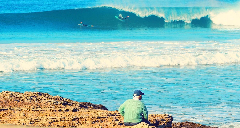 Surfen Familienurlaub Andalusien 3 neu