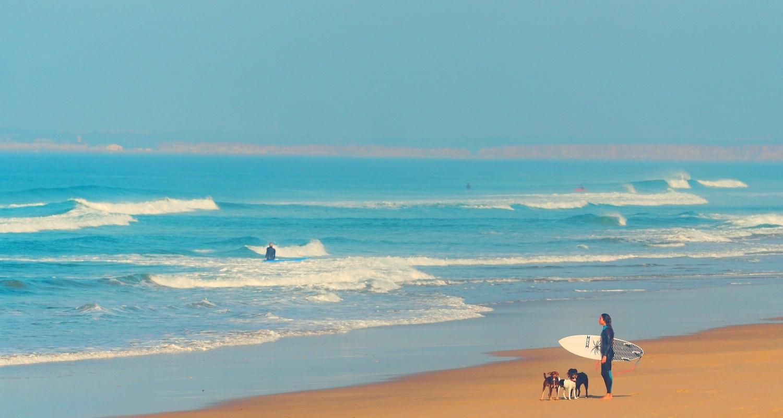 Surfen Familienurlaub Andalusien 4 neu