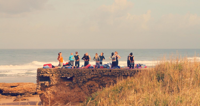 Surfen Familienurlaub Andalusien 7 neu