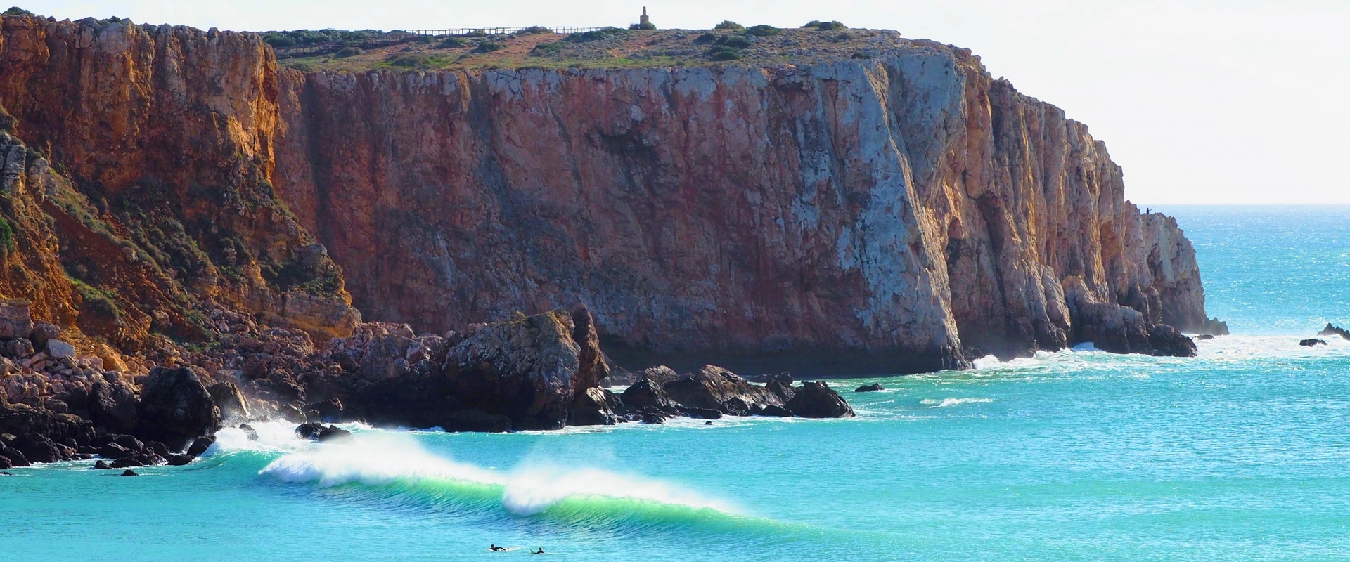 cover Surfguide Sagres1