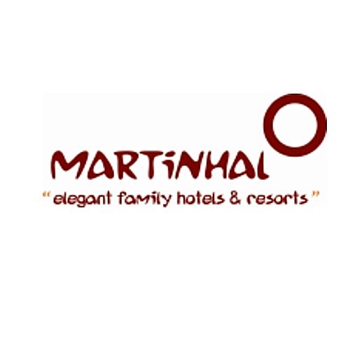 martinhal