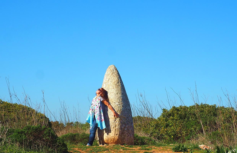 Megalithen Sonia